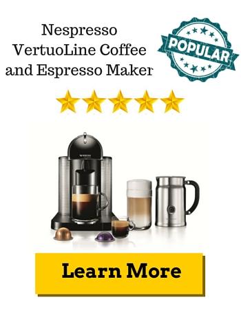 Cagliari Coffee Machine Review