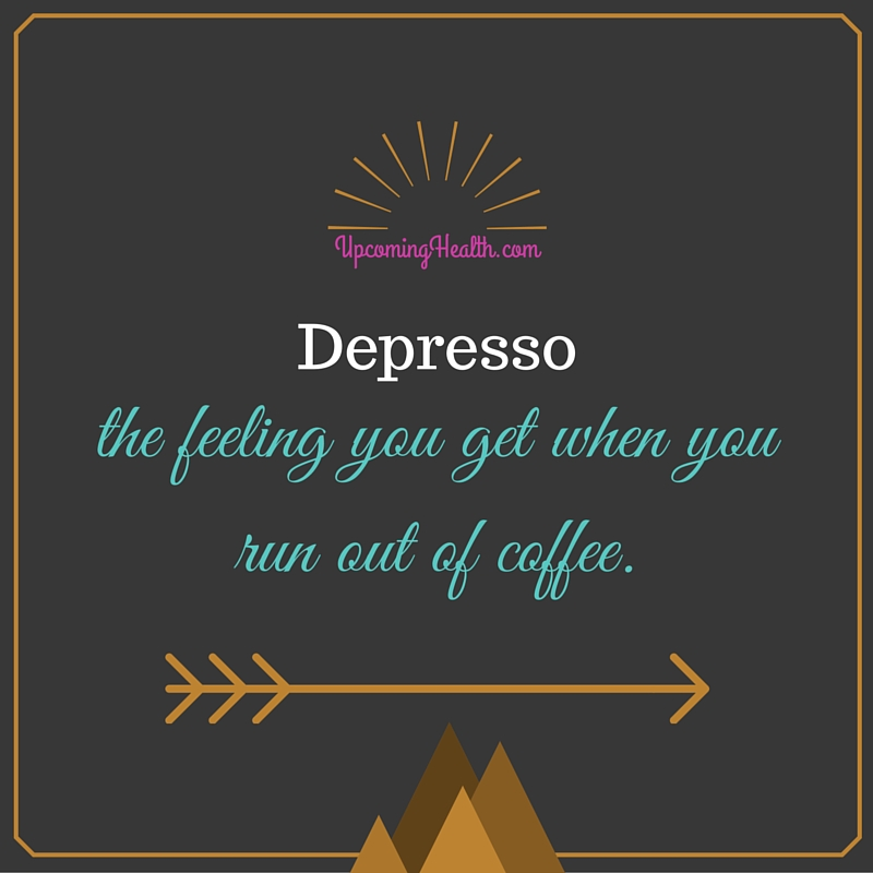 Can T Buy Me Love Quotes: Best 25 Memes And Quotes For Coffee Lovers