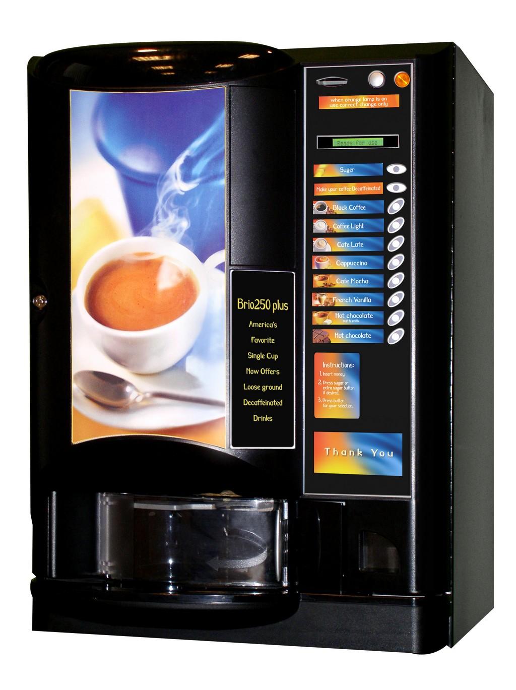 Vending machine Manual Vendo 7600 Free Download of Vending