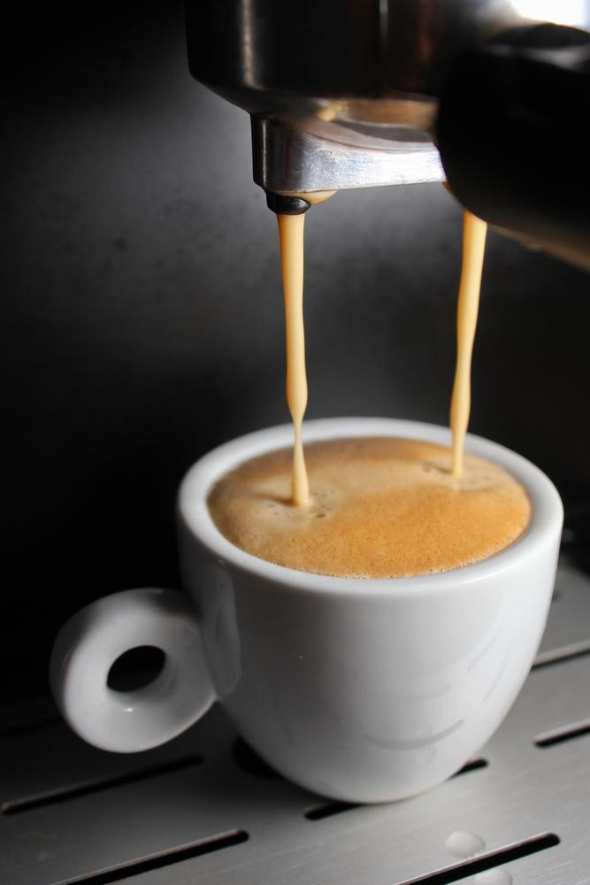 Best Italian Espresso ...